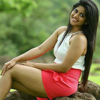 Megha Akash Hikes Her Remuneration