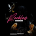 Music: Mogream – Reckless || @MogreamOfficial