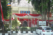 Dugaan KDRT, Oknum Anggota DPRD Dilaporkan Istrinya