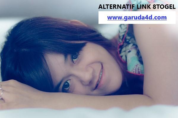 Alternatif Link 8Togel Online