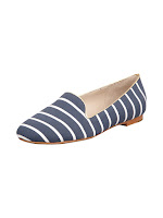http://www.peek-cloppenburg.de/shop/weekend-by-max-mara/loafer-mit-all-over-muster-blau-8926837_10/