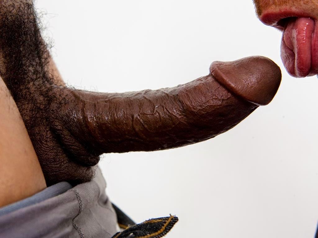 порно, самый большой черный мужской член эротических пристрастий