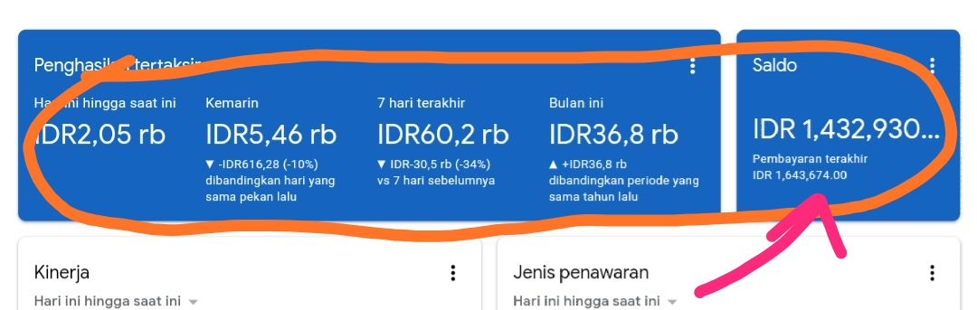 Download Wallpaper Dwonload Tool Nuyul Admob Terbaru 2021 Aman Anti Banned Sukses PO