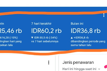 Nuyul Admob, Download Tools Tuyul Santri Versi 2020 Update Agustus Work