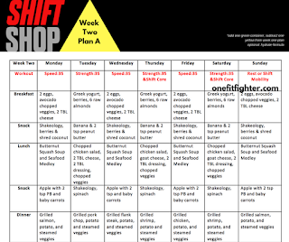 chris downing, chris downing beachbody, new beachbody workout 2017, shift shop, shift shop meal plan, shift shop results, shift shop test group, shift shop workouts, what is shift shop, katy ursta, one fit fighter