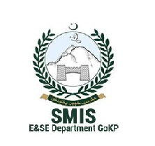 Latest Jobs in Elementary And Secondary  Education ESED 2021