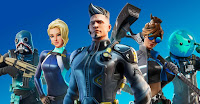 Fortnite,Winterfest,Epic Games,فورتنايت,فورنايت,battle royale,Mobile,PC,PS4,PS5,Switch,Xbox One ,Xbox Series X,S