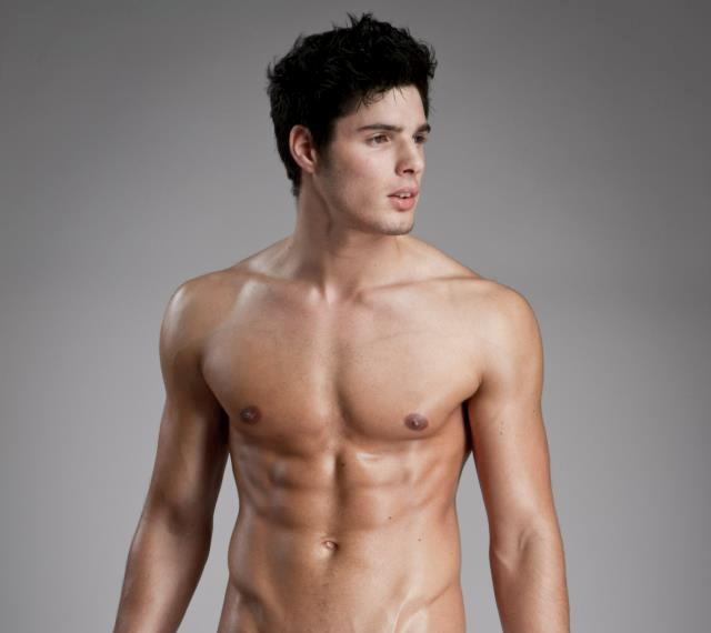 Bikini Free Pix Naked Filipino Gays Png