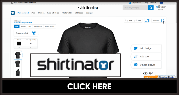 https://www.shirtinator.eu/design/personalised-t-shirts/?prodID=1141