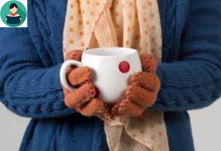 Treatments for a cold and when to see a professional