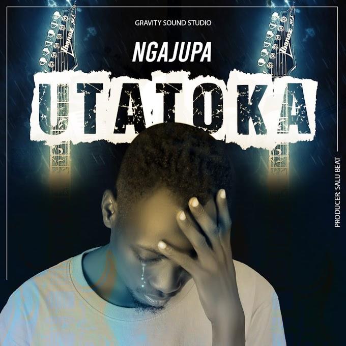 AUDIO | Ngajupa - Utatoka | Free Download now