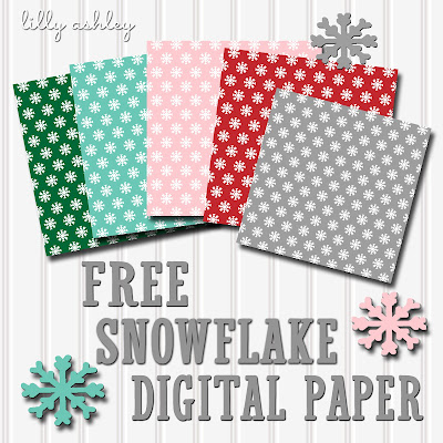 free download digital paper pack
