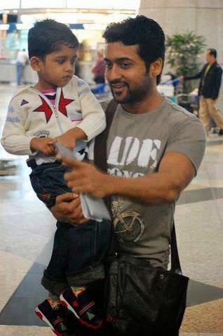 surya son dev photos actor surya masss movie first look