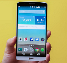http://allmobilephoneprices.blogspot.com/2015/04/3-lg-g3-screen.html