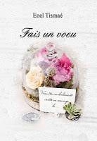 http://lesreinesdelanuit.blogspot.be/2016/09/fais-un-voeu-de-enel-tismae.html