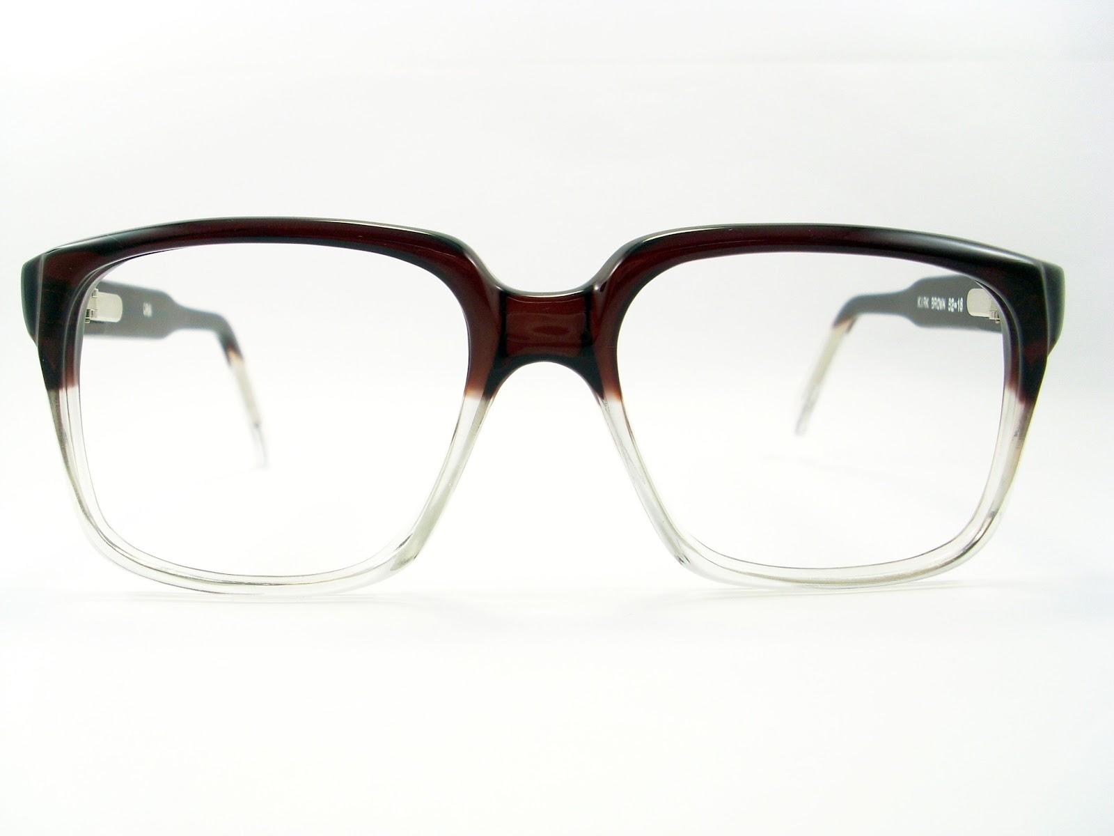 Vintage Eye Glass Frames 78