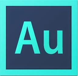after effects cs6 crack dll file