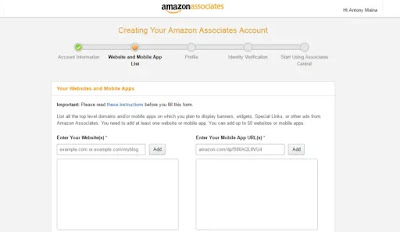 Easiest way to become an amazon affiliate, how to become an amazon affiliate, become an affiliate with amazon, become an affiliate for amazon, how to become an amazon affiliate without a website, how do i become an amazon affiliate, how do you become an amazon affiliate, become an amazon affiliate without a website, how to become an amazon affiliate on youtube,