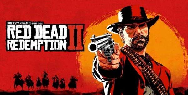 Confirmado para PC: Red Dead Redemption 2 - Próximo 05 de Noviembre