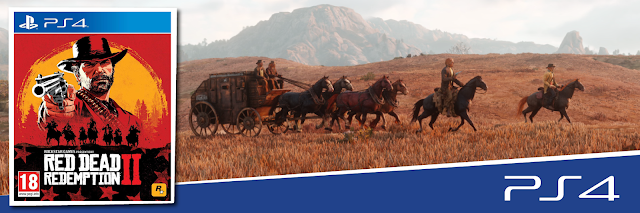 https://pl.webuy.com/product-detail?id=5026555423199&categoryName=playstation4-gry&superCatName=gry-i-konsole&title=red-dead-redemption-2-(2-disc)-(no-dlc)&utm_source=site&utm_medium=blog&utm_campaign=ps4_gbg&utm_term=pl_t10_ps4_bg&utm_content=Red%20Dead%20Redemption%202