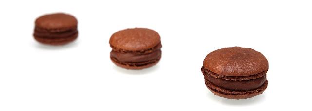 https://le-mercredi-c-est-patisserie.blogspot.com/2012/07/macarons-au-chocolat.html