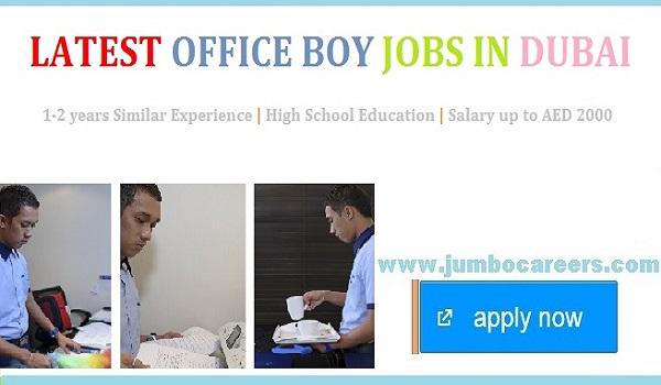 office boy jobs in dubai free visa, office boy jobs in dubai walk in interview, office boy jobs in uae 2021, office boy jobs in sharjah
