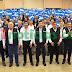 Gobernador de Tamaulipas entrega nombramientos a los Asesores de Inglés