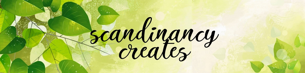 scandinancy creates