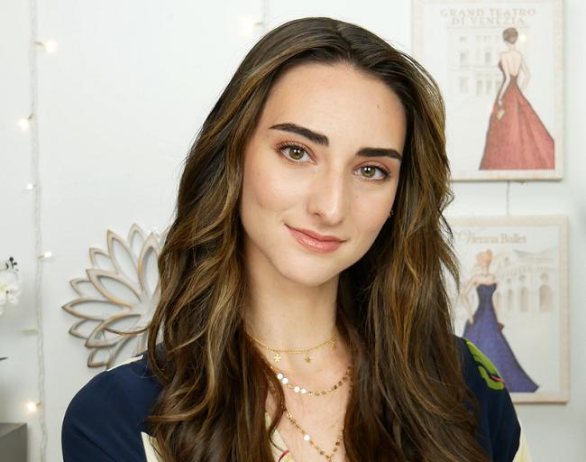 Ben Shapiro Sister