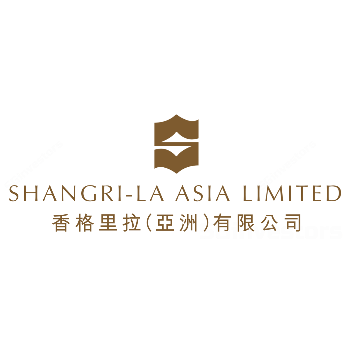 Shangri-La Asia - OCBC Investment Research 2018-08-27: Making Lux Affordable