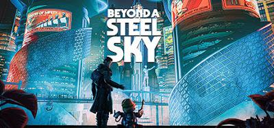 Beyond a Steel Sky Cerinte de sistem