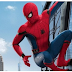 Spider-Man far From Home Movie Download 1080p full HD