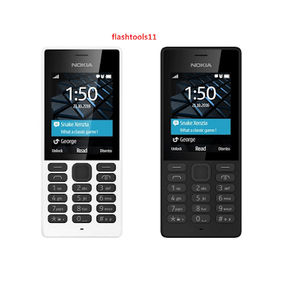 Nokia-150-Flash-File-Latest-Version-Download