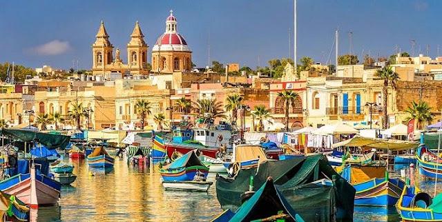 malta-cripromonedas
