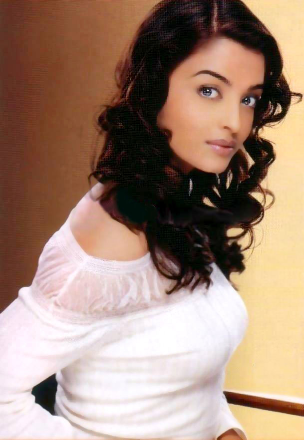 Aishwarya Rai Ka Sexy Photo