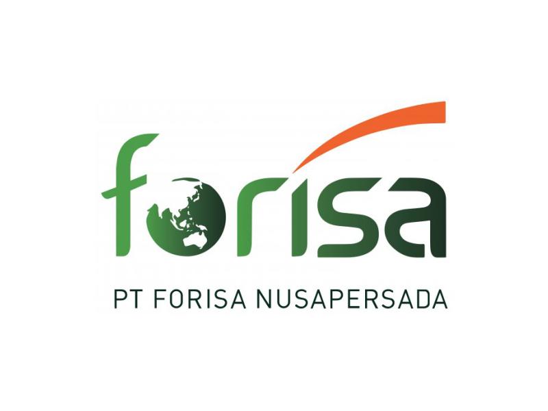 Lowongan Kerja Pt Forisa Nusapersada Terbaru 2021