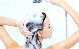 Τα φαγητά της γιαγιάς - Ψείρες (φθείρες) και κόνιδες στα μαλλιά - φυσική πρόληψη και αντιμετώπιση