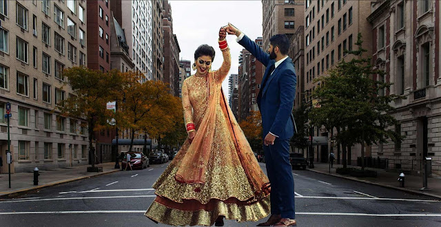 All About the Matrimonial Agencies in Gurgaon