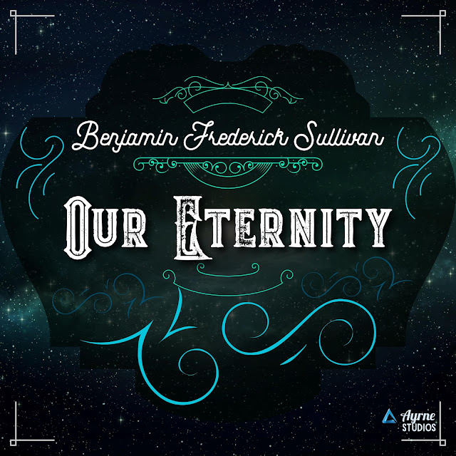 Our Eternity MP3 Song Music Album Cover