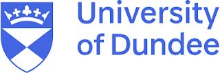 منح لدراسة الماجستير والدراسات العليا في جامعة Dundee في بريطانيا بقيمة 5000 جنيه أسترليني
