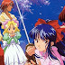 Download Anime Sakura Wars Subtitle Indonesia