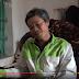 CỰU CHIẾN BINH PHẠM VĂN NHÂN KỂ CHUYỆN NỔ SÚNG TRONG TRẬN GẠC MA VÀ CHUYẾN VƯỢT NGỤC KHỎI TRẠI GIAM TRUNG QUỐC