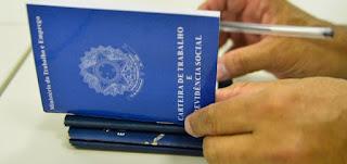 Levantamento do IBGE aponta Bahia com maior taxa de desemprego do país