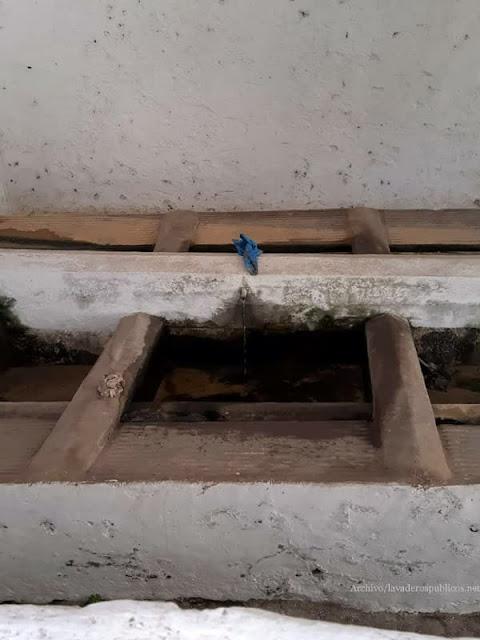 lavadero-fuente-cascajo