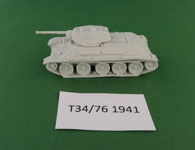 T34 picture 14