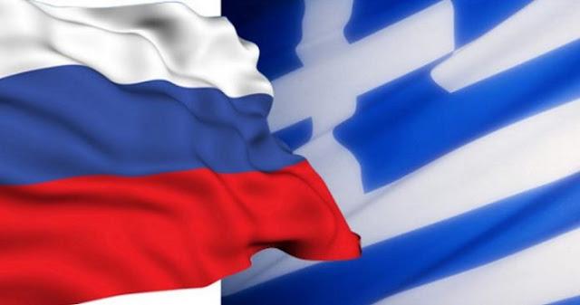 Ο Κοτζιάς κατεδαφίζει τις ελληνορωσικές σχέσεις