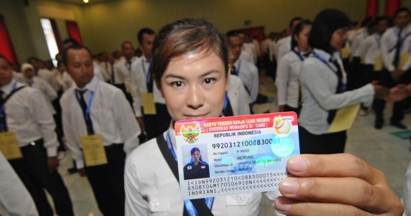 1-tenaga-kerja-indonesia-tki Job Formal Di Singapura on letter application for teaching, letter apply for, acceptance letter sample, promotion congratulations,