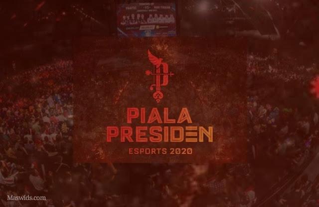 piala-presiden-esport-2020