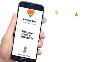 softwarequery.com-Aarogya Setu