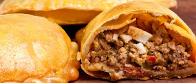 http://thelatinkitchen.com/r/recipe/empanadas-con-carne-molida
